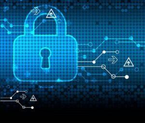 Внедрение кибербезопасности