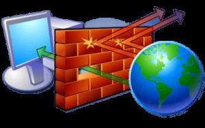Настройка Mikrotik Firewall